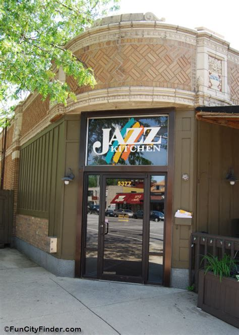 The Jazz Kitchen Indianapolis In by The Jazz Kitchen Funcityfinder