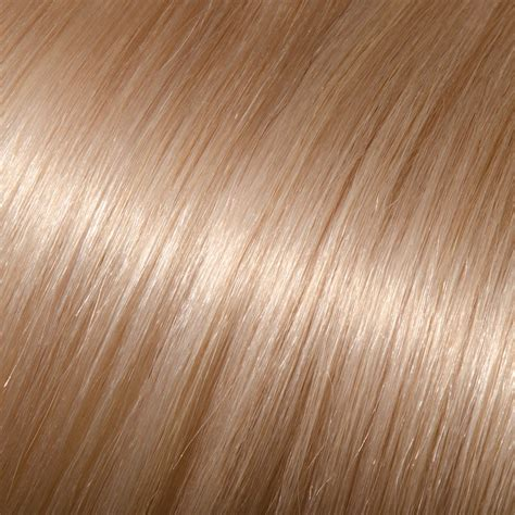 ash blonde ombre color swatches hair extensions hotheads platinum ash blond hair extension color swatch donna
