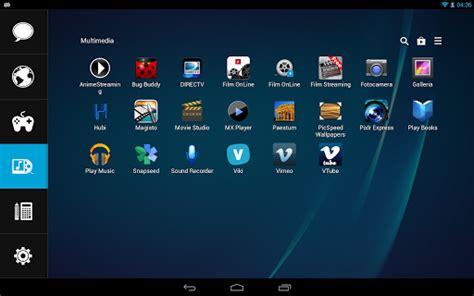 clean ui launcher full version apk smart launcher pro apk v 1 7 7 full version