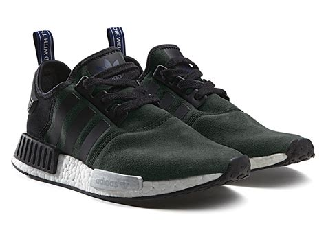 Adidas Nmd Runner For 3 adidas nmd runner suede sneaker bar detroit