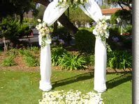 Wedding Arch Rental El Paso by 17 Best Images About My Style On Wedding