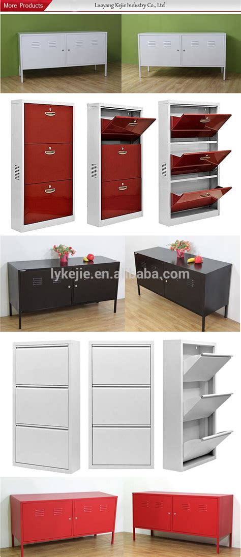 safe cabinet laboratory file cabinet 97 with safe cabinet