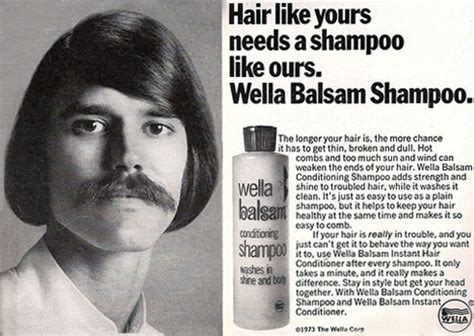 60s mens hair gel men s 1970s hairstyles an overview hair and makeup