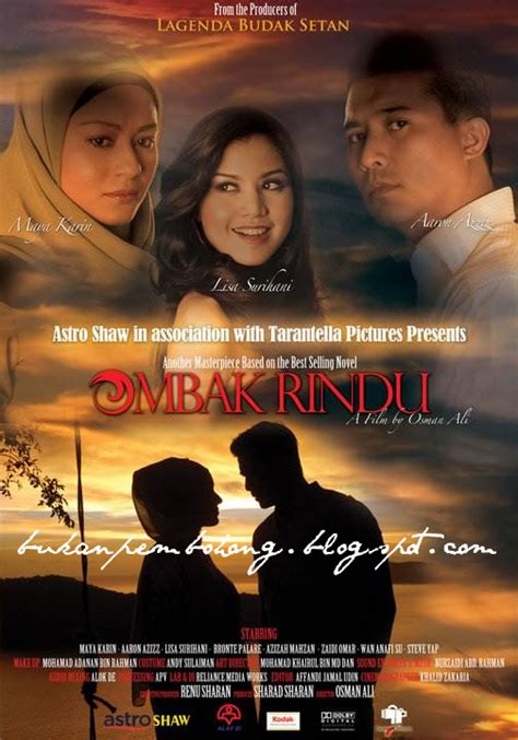 download film seribu ombak download ombak rindu movie free download dvdrip blog