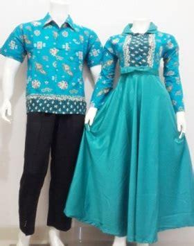 batik java eja proposal kewirausahaan