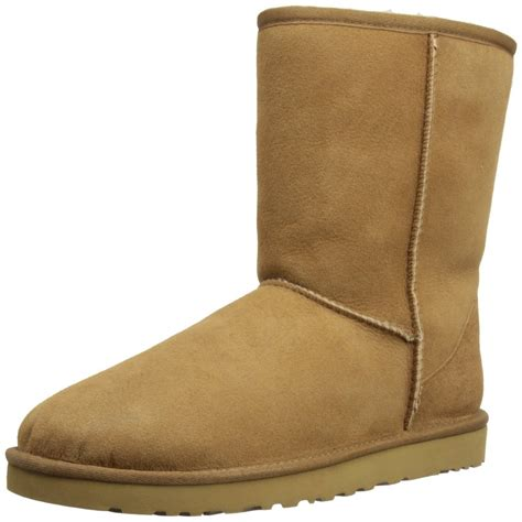 cheap ugg boots where can i purchase ugg boots cheap