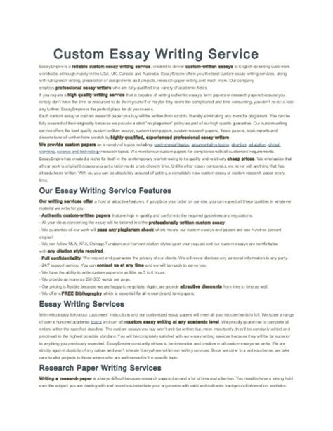 buy custom research paper custom research paper writing services us