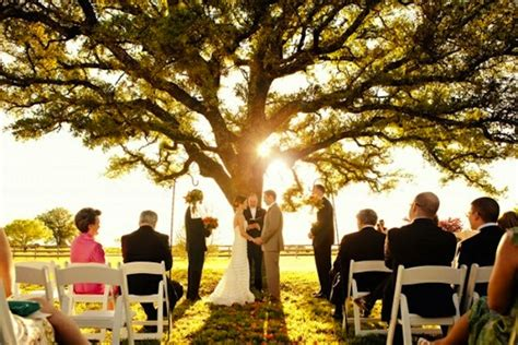 how to plan a small wedding ceremony best wedding ideas