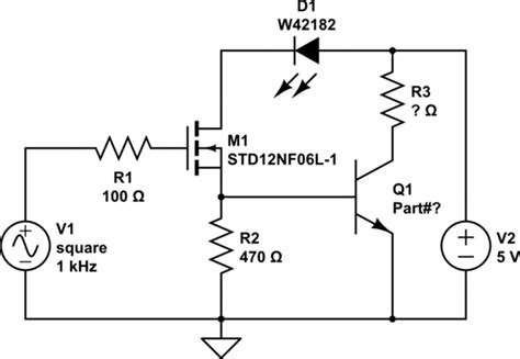resistor de starling opinions on resistor 28 images what is starling resistor 28 images articles journal of