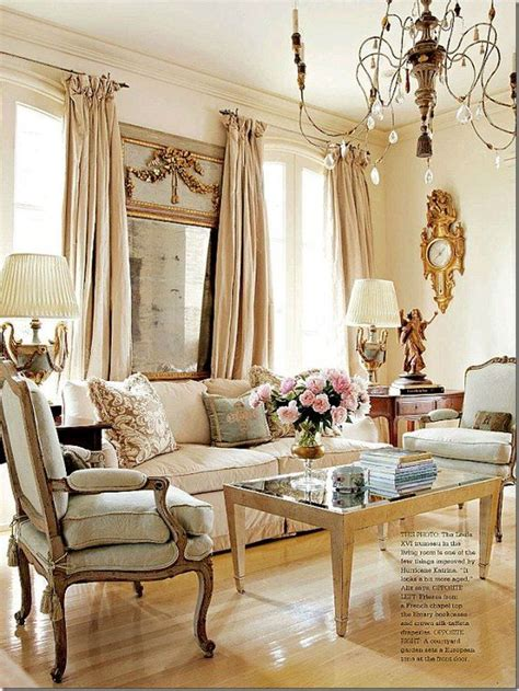 french country livingroom french country living room so romantic and dramatic
