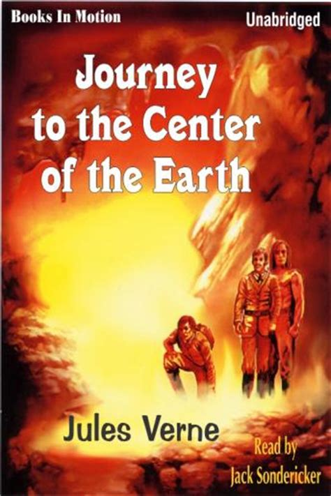 journey to the center of the earth books listen to journey to the center of the earth by jules