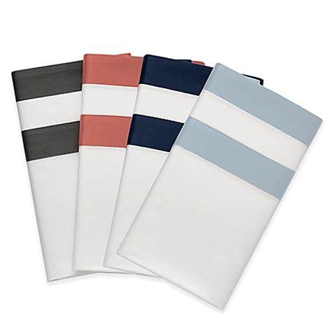 italian bed sheets kassatex amalfi italian made egyptian cotton fitted sheet