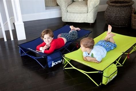 blow up toddler bed portable blow up toddler bed thedigitalhandshake