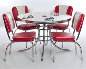 retro kitchen table and chairs retro style kitchen table and chairs kitchen table