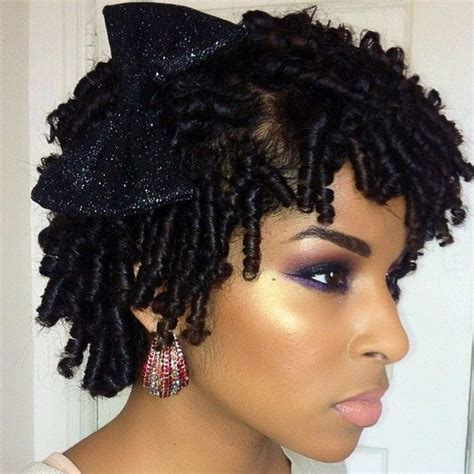 straw curls hairstyles pictures best 25 straw curls ideas on pinterest tight curly hair
