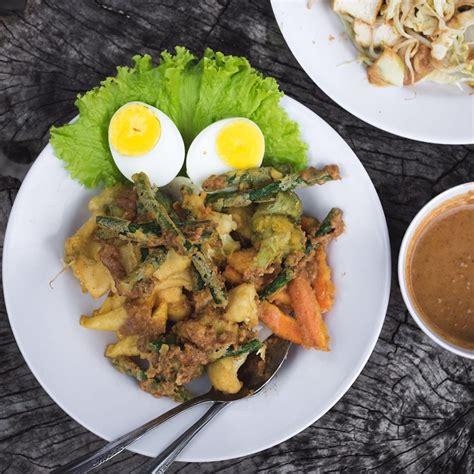 kuliner jogja murah  enak  sekitar malioboro