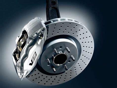 give   break       car braking system aboutcarcom