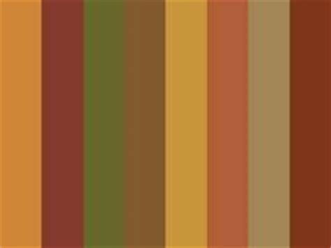 70s color palette 7 best images about 70s colors on paint colors