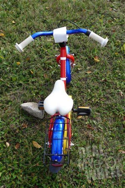 gardinenzubehor und mehr scheibenstange feuerwehr kinderfahrrad 12 zoll ersatzteile zu dem fahrrad
