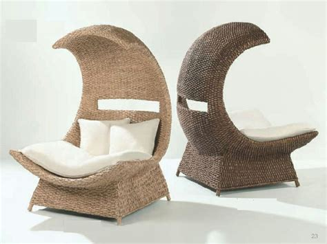 Top 10 Moon Chairs for Adults  Room & Bath