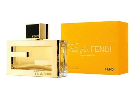 Parfum Di C F Perfume fendi archives trends and makeup collections chic profile