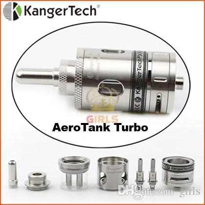 Atomizer Aerotank 25ml Dual Coil By Kangertech Original 363 best images about atomizer on stainless