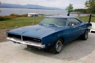 69 challenger awesome cars