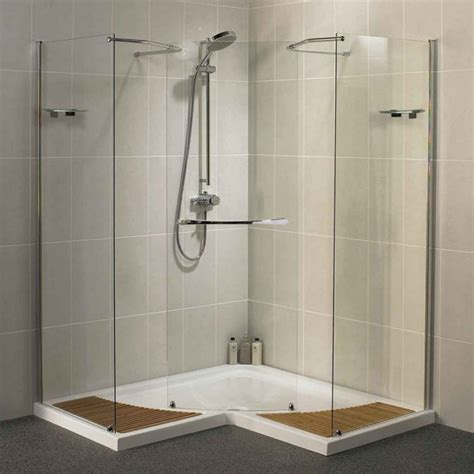 lowes bathtub shower combo showers extraordinary lowes shower tub combo shower stall