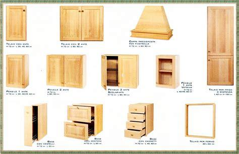 ante per mobili cucina ante per cucina in muratura prezzi riferimento di mobili