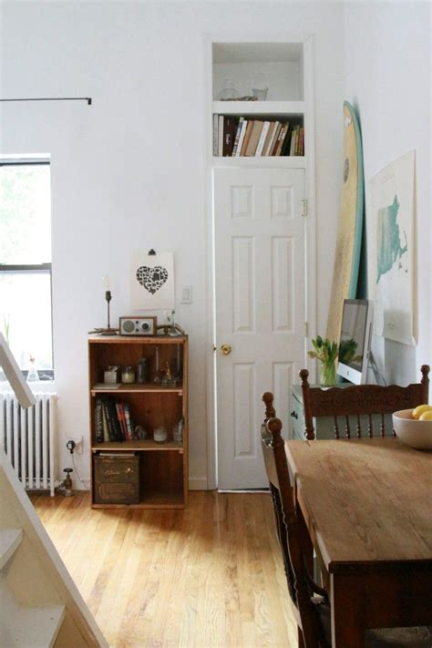 Tiny Appartment by 86 Best Small Studio Decorating Images On