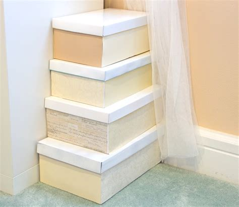 shoe storage boxes diy shoe box storage you want me to buy that