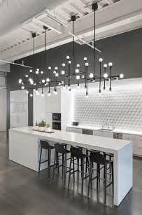 17 best images about modern office architecture amp interior best 25 modern white kitchens ideas only on pinterest