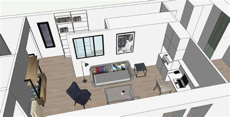 Supérieur Conseil En Amenagement Interieur #1: amenagement-interieur-renovation-640x328.jpg