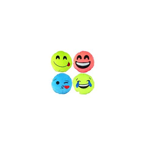 colorful emojis colorful emojis how to use emoticons and emojis in