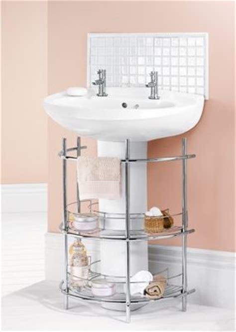 homebase bathroom storage units bathroom cabinets storage units online at homebase