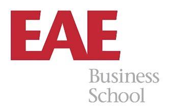 Eae Business School Mba by M 225 Ster Mba De Eae Business School