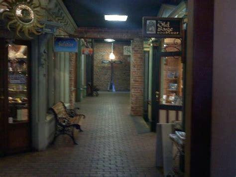 room store prescott lobby stores picture of hotel st michael prescott tripadvisor