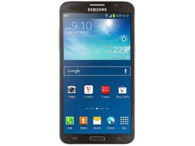 Harga Samsung J5 Prime Paling Murah 85 daftar harga hp samsung februari 2019 galaxy j2 pro j7