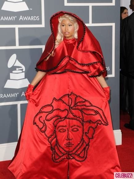 Versace Inspired By Popes by Sacrifice Of Houston World Tv