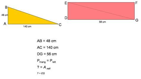 quanto misurano gli angoli interni di un triangolo trapezio isoscele calcolare l my rome