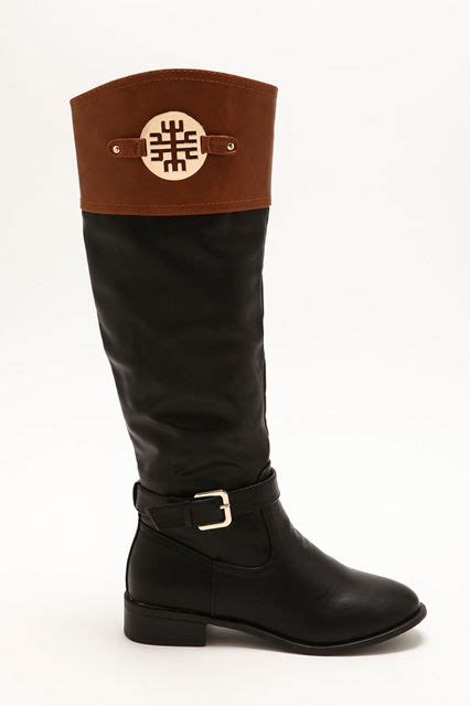 best wide calf boots 17 best images about wide calf boots on ugg
