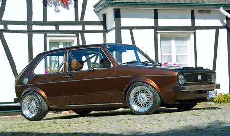 how cars work for dummies 1983 volkswagen golf windshield wipe control volkswagen golf gl del 1983 tuning panoramauto