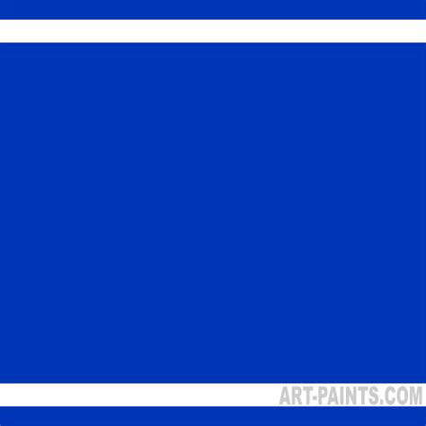 blue paints pearl blue medium body metal and metallic paints 5447