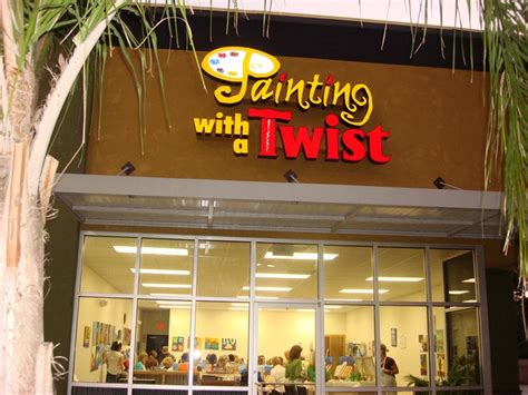 paint with a twist scarsdale painting with a twist gallery beaumont best painting 2018