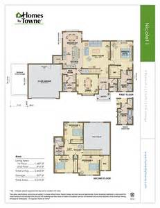 Homes Floor Plans Prairie View Homes Floor Plans Cedarburg Wisconsin