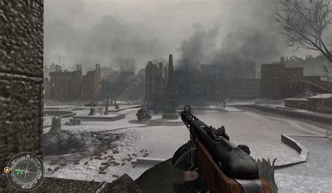 call  duty  battlefield   world war  resurgence