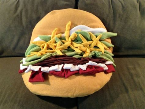 taco bed taco dog bed nerd life pinterest