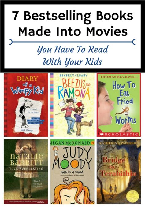 whooo you made with books 7 bestselling books made into you to read with