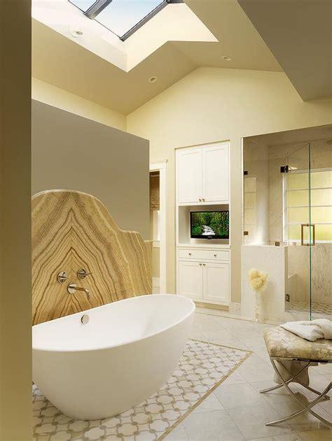 onyx bathrooms honey onyx design ideas