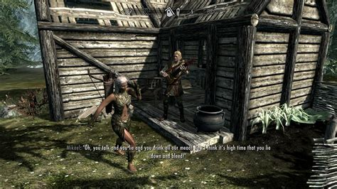 skyrim best house to buy image gallery skyrim houses